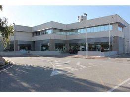 Fabrikationshalle in verkauf in calle Zona Industrial Pallejà, Pallejà - 189943974