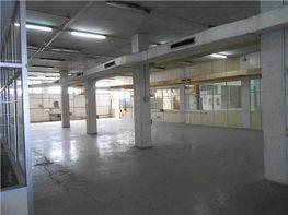 Capannone industriale en affitto en calle El Poblenou, El Poblenou en Barcelona - 153844297