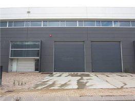Fabrikationshalle in miete in calle Llinars Park, Llinars del Valles - 189942546