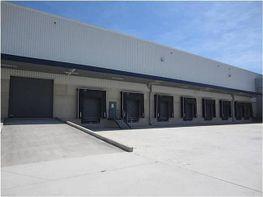 Fabrikationshalle in miete in calle Parque Logístico Tarragona, Vila-rodona - 189942858