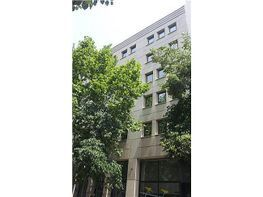 Oficina en alquiler en calle Enric Granados, Barcelona - 189951324