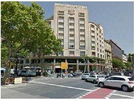 Oficina en alquiler en calle Passeig de Gracia, Barcelona - 125226227