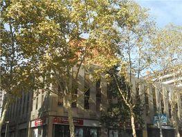 Oficina en alquiler en calle Doctor Ferran, Barcelona - 157812829