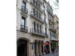Oficina en alquiler en calle Passeig de Gracia, Barcelona - 171490421