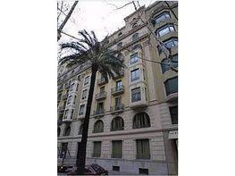 Oficina en alquiler en calle Diagonal, Barcelona - 172051460