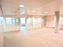 Oficina en alquiler en calle Marina, Fort Pienc en Barcelona - 244962824