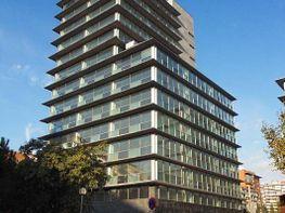 Oficina en alquiler en calle Sarria, Sarrià - sant gervasi en Barcelona - 197657688