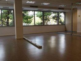 Oficina en alquiler en calle Diagonal, Sant Ramon-La Maternitat en Barcelona - 222913816