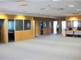 Oficina en alquiler en calle Alta Ribagorça, Polígono Industrial Mas Blau II en Prat de Llobregat, El - 231189588