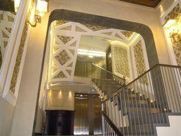 Oficina en alquiler en paseo De Gracia, Eixample dreta en Barcelona - 236870423