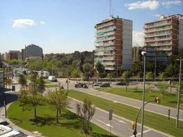 Piso en alquiler en Can clota en Esplugues de Llobregat