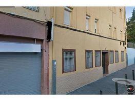 Piso en alquiler en calle Pare Artigas, Viladecans
