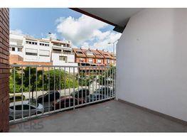 Piso en alquiler en calle Roureda, Viladecans