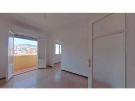 Piso en alquiler en calle Meridiana, El Camp de l 039;Arpa del Clot en Barcelona