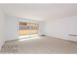 Casa en alquiler en calle Jordi Rubio I Balaguer, Sant Boi de Llobregat