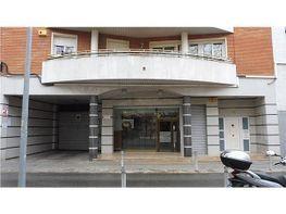Local comercial en alquiler en Sant Pere en Terrassa - 393383768
