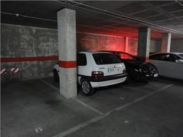 Parking en alquiler en Les Arenes-La Grípia en Terrassa - 404975923