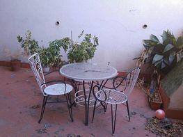 Pis en venda carrer Mare de Deu del Coll, El Coll a Barcelona - 396740649