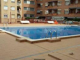 Pis en venda carrer Sant Fructuos, La Font de la Guatlla a Barcelona - 394067762