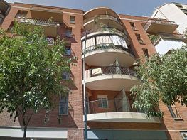 Pis en venda carrer Calabria, Eixample esquerra a Barcelona - 362292452