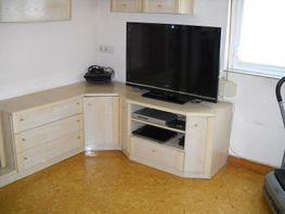 Pis en venda Galtzaraborda a Errenteria - 212237643
