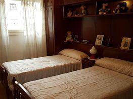 Pis en venda Centro a Errenteria - 397992059