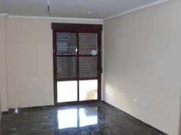 Wohnung in verkauf in calle En Venta Benaguacil, Benaguasil - 51600870