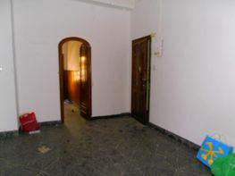 Wohnung in verkauf in calle Centro, Benaguasil - 111132038