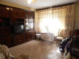 Haus in verkauf in calle Inmobiliaria Anvi, Cheste - 116205268