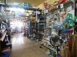 Geschäftslokal in verkauf in calle Local, Benaguasil - 120404900