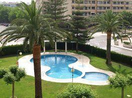 Piscina - Apartamento en venta en calle Aungida Horta Santa María, Horta de santa maria en Cambrils - 363556382