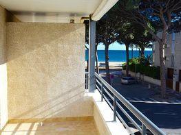 Vistas - Apartamento en venta en calle Diputación, Vilafortuny en Cambrils - 253540769