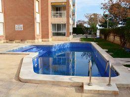 Piscina - Bajo en venta en calle Gaia, Els Esquirols en Cambrils - 240384079