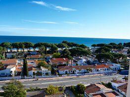 Vistas - Apartamento en venta en calle Diputación, Vilafortuny en Cambrils - 253546419