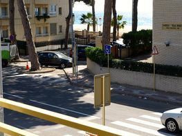 Apartament en venda carrer Vilafortuny, Vilafortuny a Cambrils - 185971328