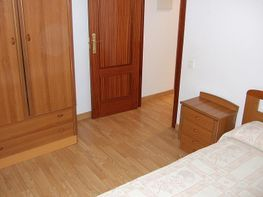 Dormitorio - Piso en venta en calle Valencia, Pueblo en Cambrils - 224264775