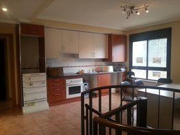 Wohnung in verkauf in calle Pedriza, Urb. Pedriza 1 in Manzanares el Real - 205368257