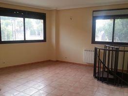 Pis en venda calle Pedriza, Urb. Pedriza 1 a Manzanares el Real - 205378344