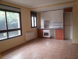 Wohnung in verkauf in calle Pedriza, Urb. Pedriza 1 in Manzanares el Real - 205378602