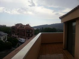 Wohnung in verkauf in calle Pedriza, Urb. Pedriza 1 in Manzanares el Real - 205378999