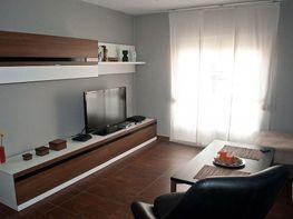 Piso en venta en Huelva - 358225994