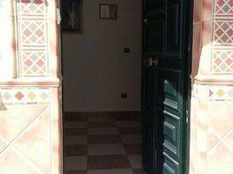 Casa adosada en venta en Aljaraque - 358226357