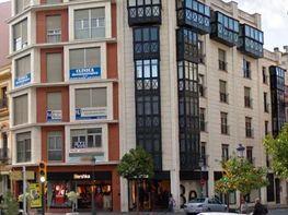 Piso en venta en calle Gravina, Zona Centro en Huelva - 361555182