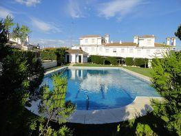 Casa adosada en venta en calle Juan Sebastian El Cano, Rompido, el - 361555248