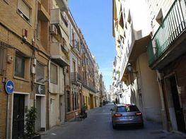 Piso en venta en calle Miguel Redondo, Zona Centro en Huelva - 358226612