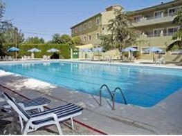 Foto - Hotel en venta en calle El Fargue, Albaicin en Granada - 298127393