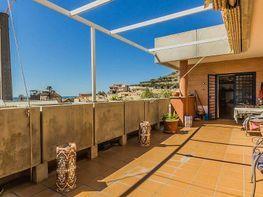 Wohnung in verkauf in calle El Pilar, Motril - 298128044