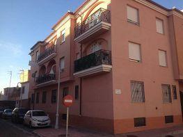 Wohnung in verkauf in calle Puerto, Motril - 298128254