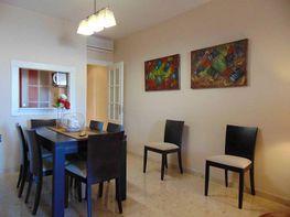 Wohnung in verkauf in calle Farillo, Calahonda - 298128353