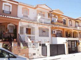 Reihenhaus in verkauf in calle Centro, Híjar - 298128407